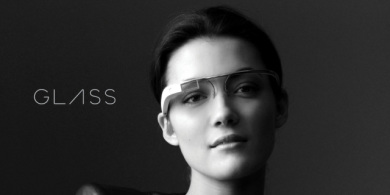 google-glass-wallpaper-hd2
