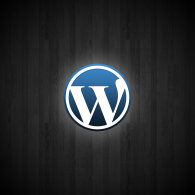WordPress-introduce-wordads