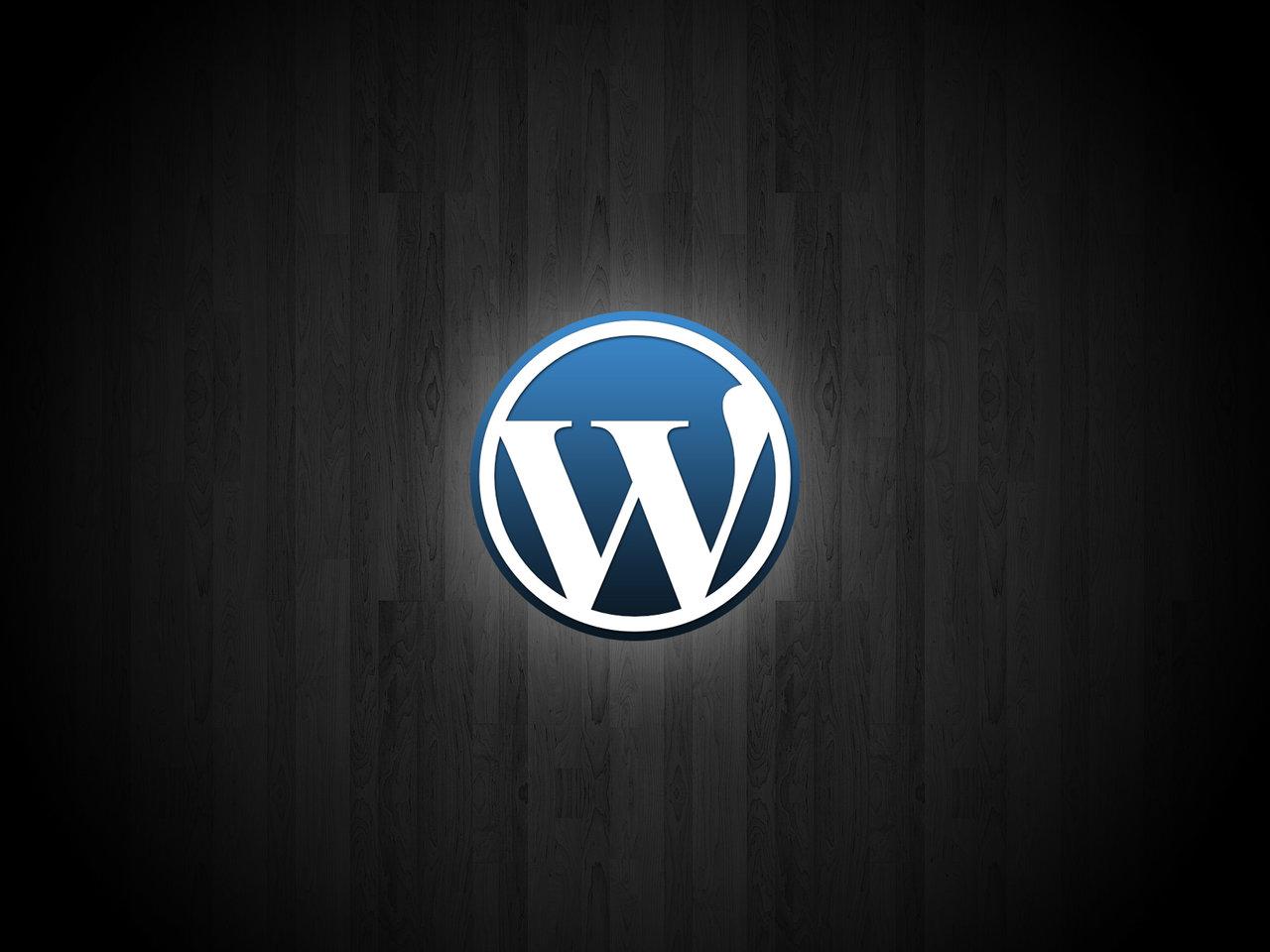 WordPress-introduce-wordads
