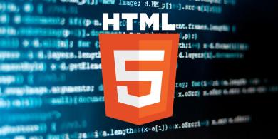 html5-web-applications