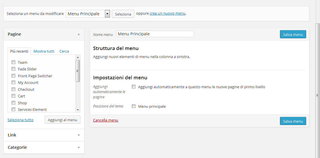 menu-wordpress2