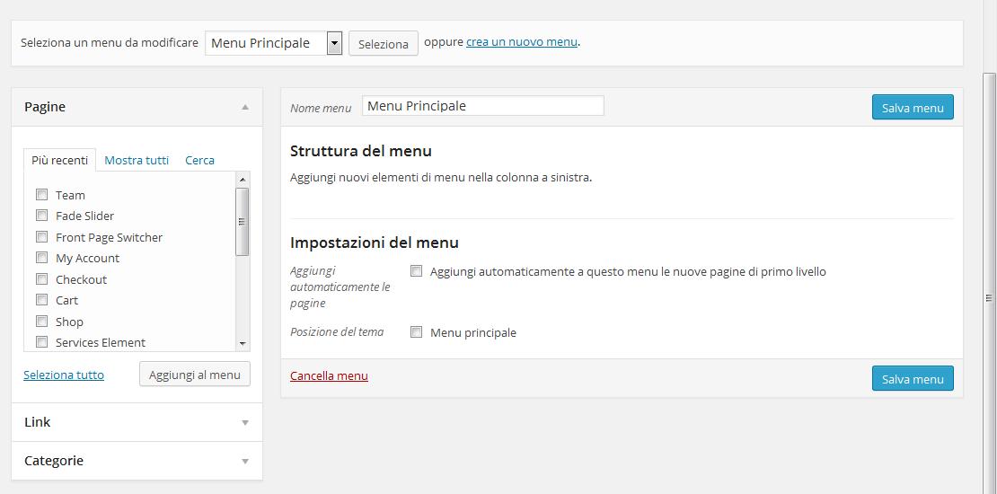 menu-wordpress2