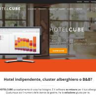 sito web hotlecube