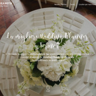 www.weddingtorino.it