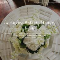 www.weddingtorino.it