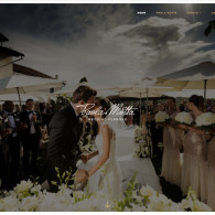 paola motta wedding planner sito web seo