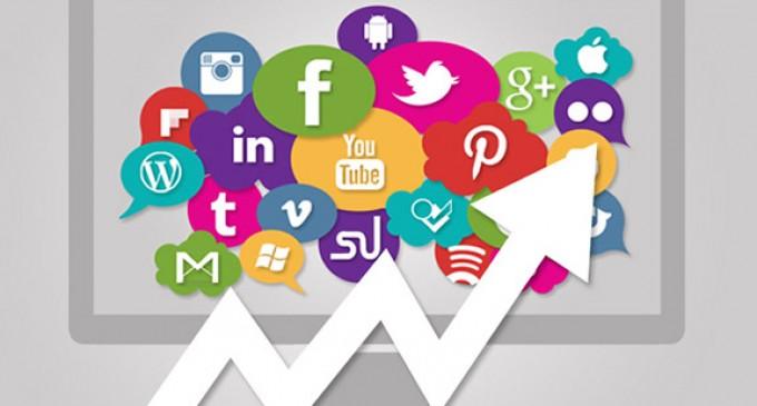 La-classifica-dei-social-media-per-fare-brand-e-fidelizzare-le-aziende-italiane-scelgono-Facebook-680x365
