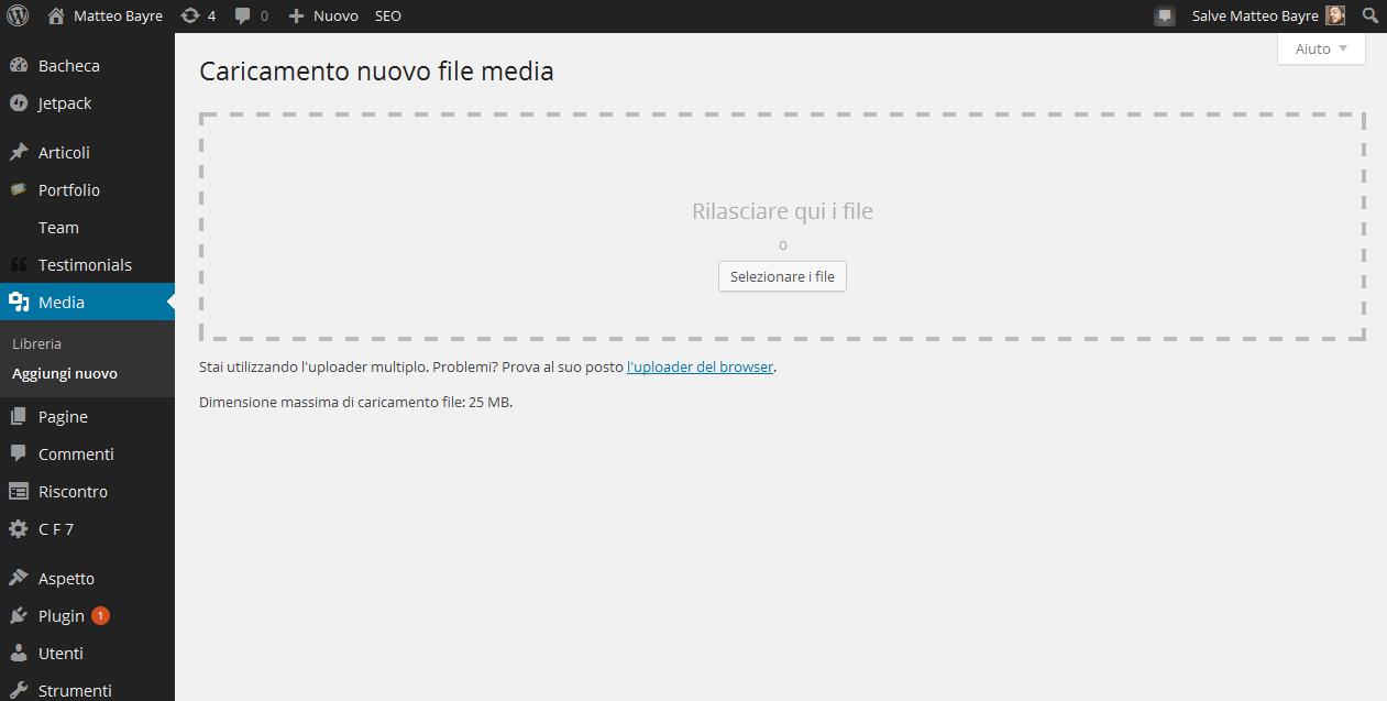 aggiungi_media