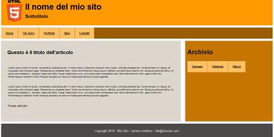pagina_html5