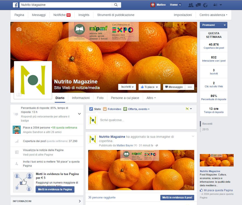 nutrtiomagazine-facebook