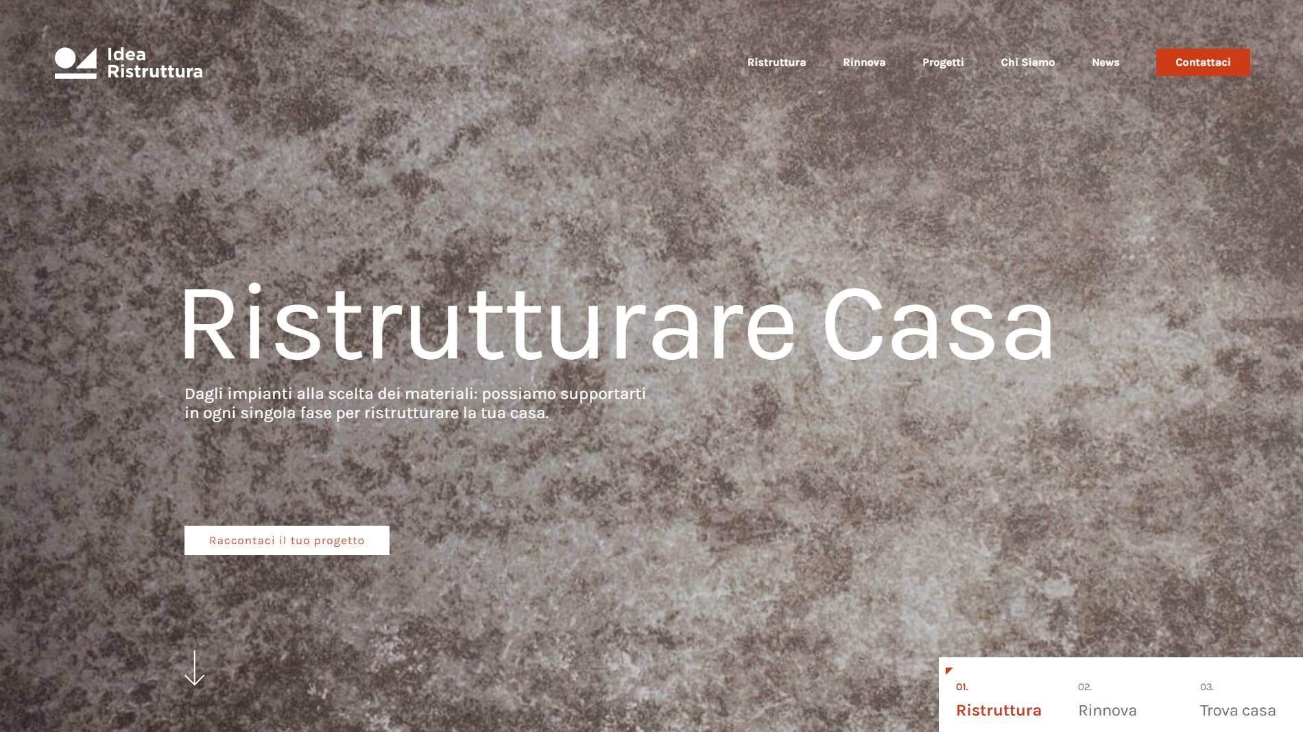 idea-ristruttura