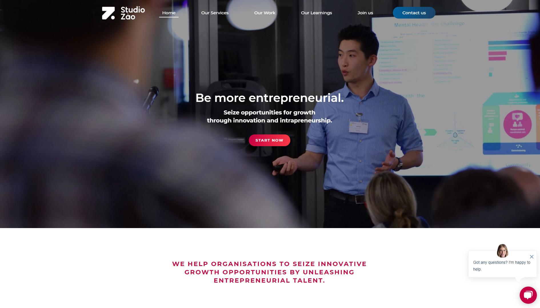 studiozao.com