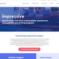 impressive-project