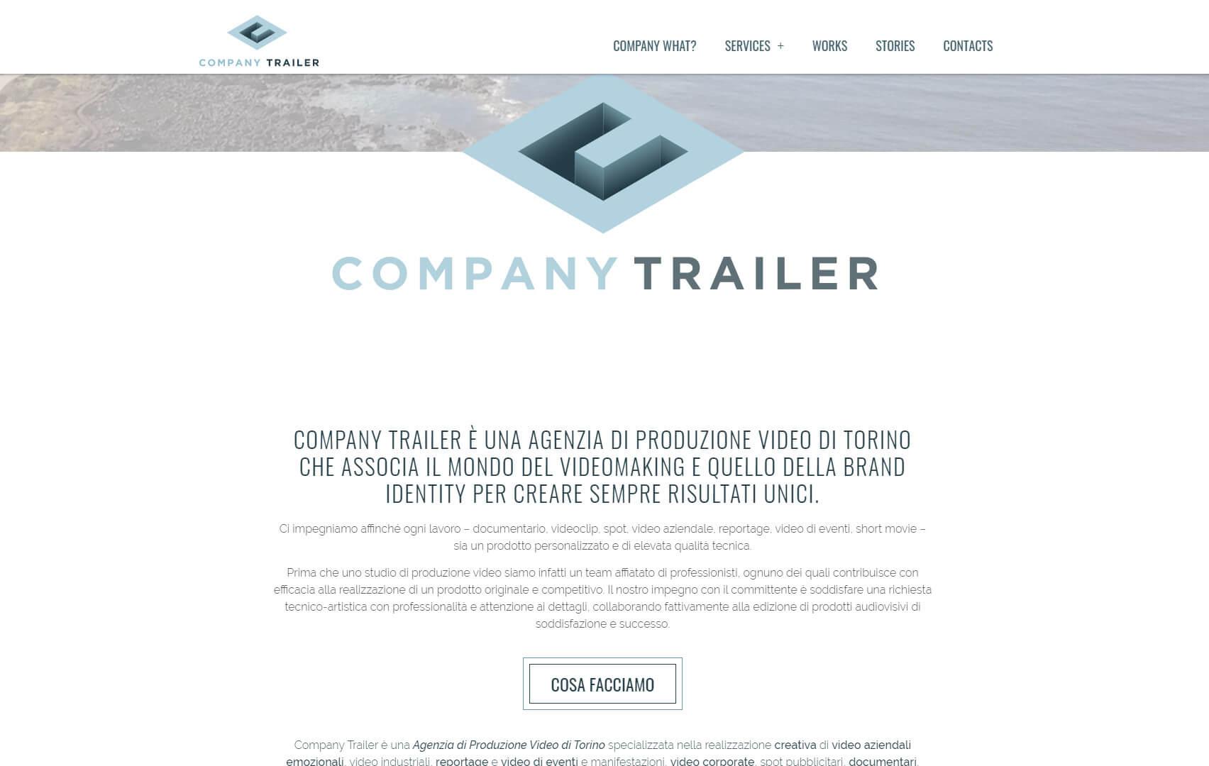 companytrailer